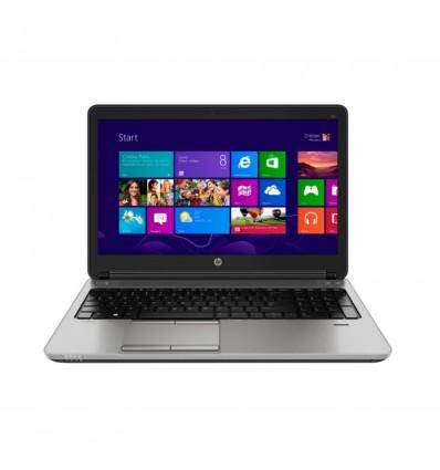 "HP Probook 650 G1 | 15.6"" LED | i5-4300M"