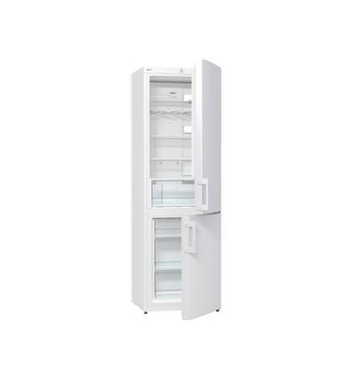 Холодильник GORENJE NRK 6191 CW (HZF3369A)