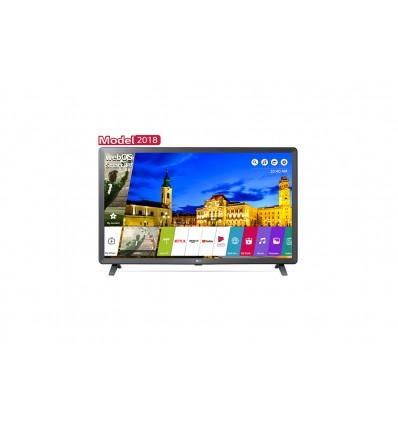 LG 32LK6100PLB 32″ Full HD