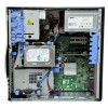 Workstation Dell Precision T3500